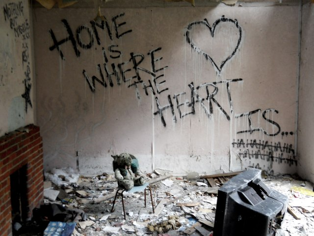 home-is-where-the-heart-is.jpg