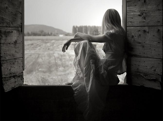 love-sadness-psychotherapy