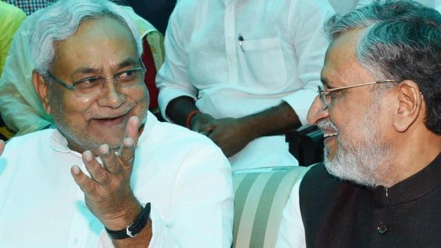 leader-shushil-nitish-minister-rajbhawan-thursday-chief_2085037c-7360-11e7-a83f-2f06dfe08b4c