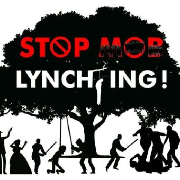 social_media_fuels_mob_lynchings_in_india