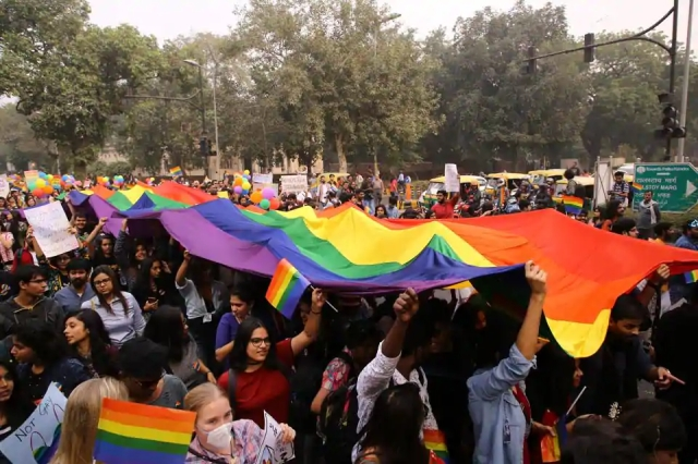 delhi-s-10th-queer-pride-march